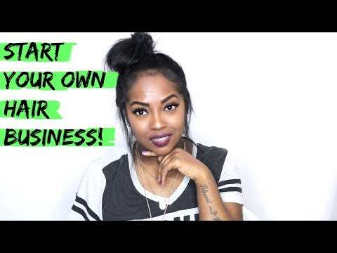 Finding The Best Wholesale Vendors For Your Business |Get It Gurl Hair