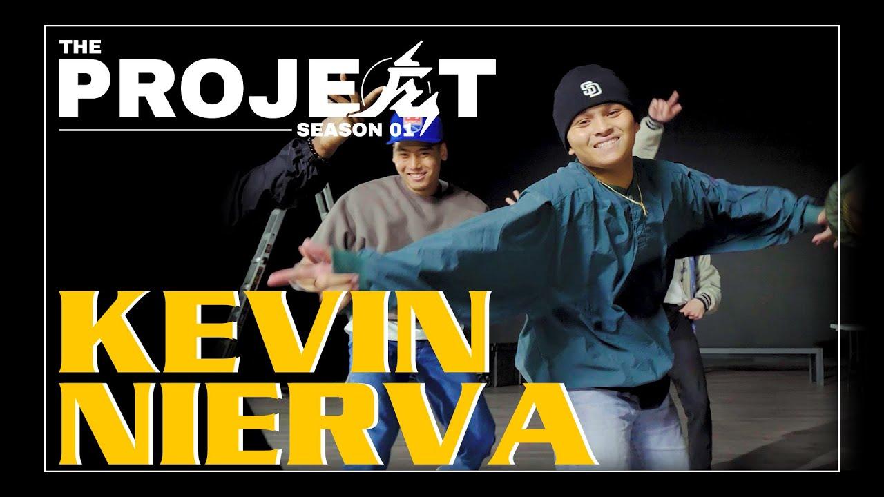 "Download THE PROJEKT | ""Hear Me"" by Kevin Nierva"