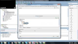 OSB Tutorial Part 3 (Transformation, JSON Enbale) Mp3