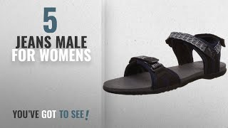 Top 10 Jeans Male For Womens [2018]: Puma Unisex ZoomDP Athletic & Outdoor Sandals