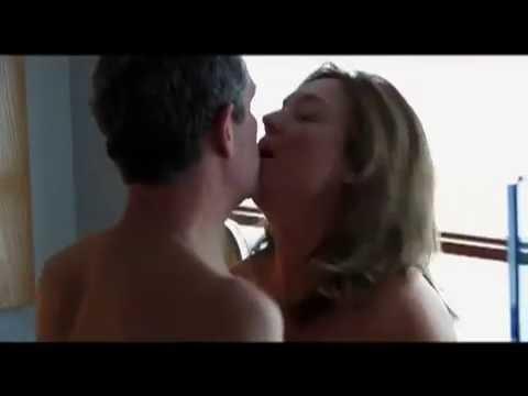 Elisabeth Rohm Nude Scene