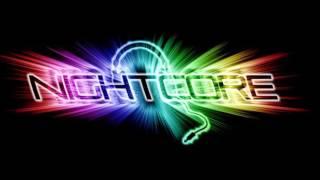 Nightcore - Lambé An Dro Matmatah