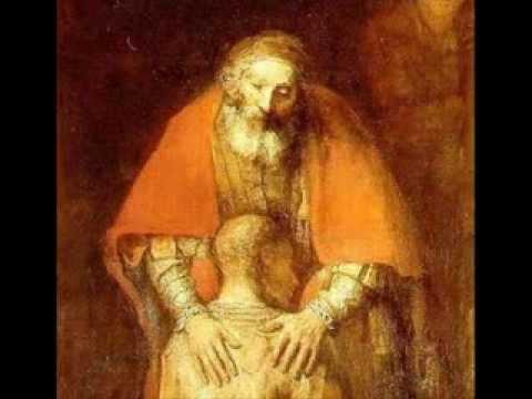 Mon pere je m'abandonne à toi - Chant de la communauté de l' Emmanuel