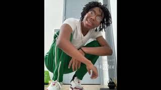 """[Free] Lil Tecca x Lil Skies x Lil Mosey Type Beat - """"New Day"""" (Prod. Snooza)"""