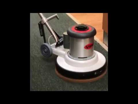 Affordable Carpet Cleaning Deals New Bedford MA