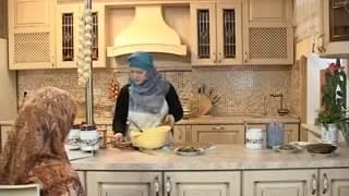 Ретро кухня - «Мучари»