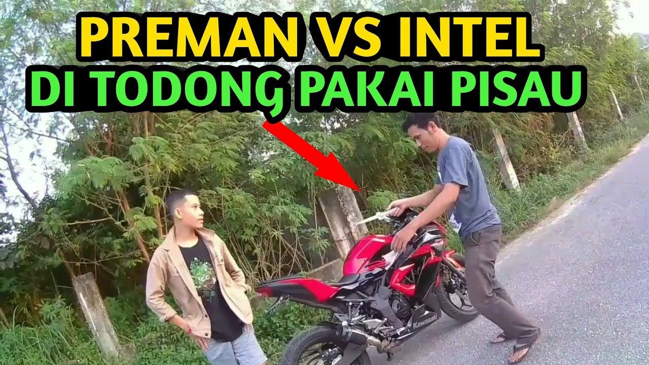 Download Preman Malak Intel
