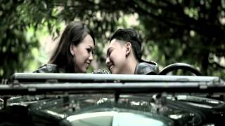 Download Revical - Isi hatiku (Official Music Video) Mp3