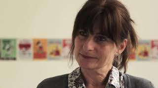 Métapédagogie UpBraining   Stella Kaloudis
