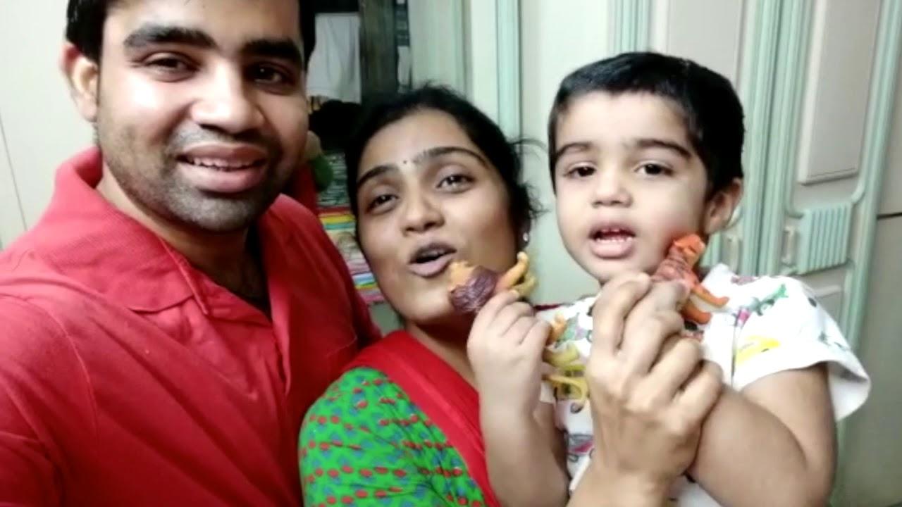Anniversary Wishes ManiShantosh