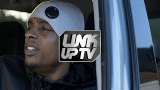 Baixar Flama - Clout Chaserz [Music Video] | Link Up TV