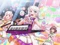 Eve Wakamiya [My Bushido!] Episode: Into Ryuseido!