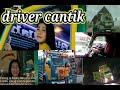 Truk Goyang Driver Cantik Truk Oleng Cctvantigosip Cctvnewtawakal Olengpantura Artistrukoleng  Mp3 - Mp4 Download