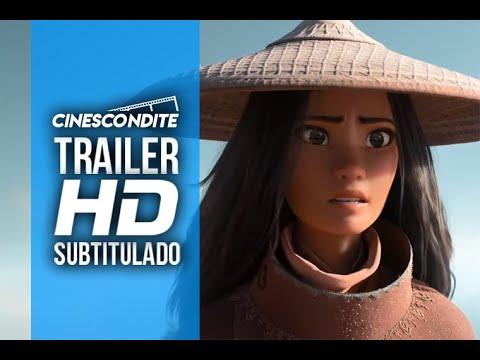 raya-and-the-last-dragon---trailer-#1-subtitulado-[hd]