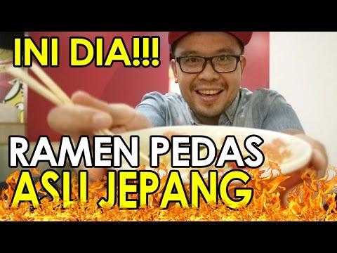 mantap!!!-makan-ramen-pedas-ala-jepang-di-jakarta---sukiya-tokyo-bowls-&-noodles