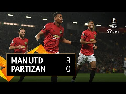 man-utd-vs-partizan-belgrade-(3-0)-|-uefa-europa-league-highlights