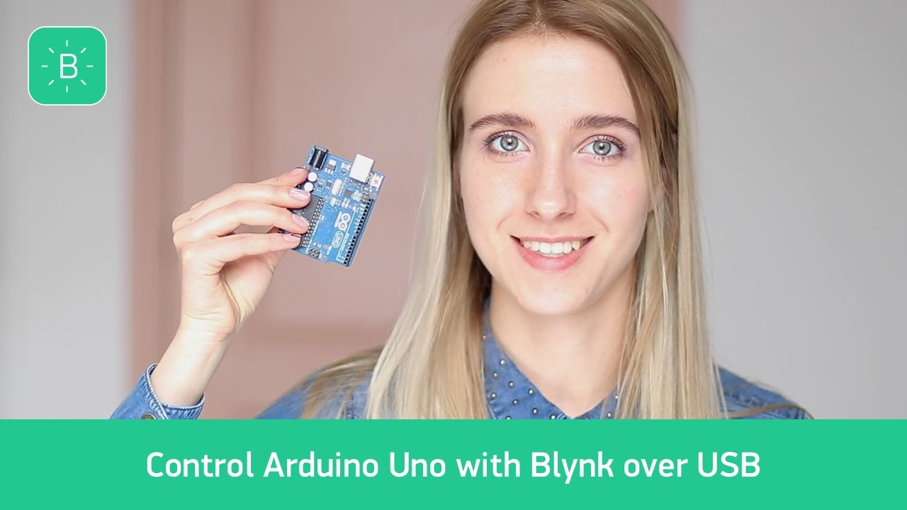 How to install Blynk Library for Arduino | Blynk Help Center