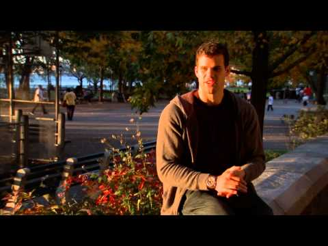 the-association:-brooklyn-nets---digital-episode-#3