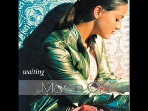 Maren Ord - Waiting