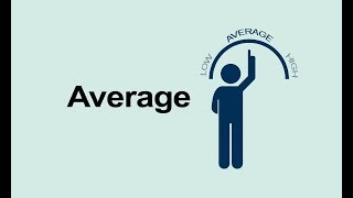 Class 5 Maths | Average and Percentage Learning | Pearson