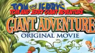 🔥Tom and Jerry Giant Adventure🔥  Full Movie Downloade Hd  Torrent Direct Downloade