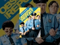 watch he video of Observe and Report