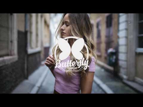 Imany feat. Filatov & Karas - Don't Be So Shy [Butterfly Musique]