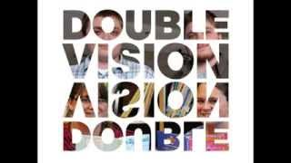 Double Vision: Do you have one eye or two?