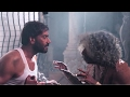 Ajay Devgn Teams Up With Makarand Deshpande On A Horror Comedy Whatsapp Status Video Download Free