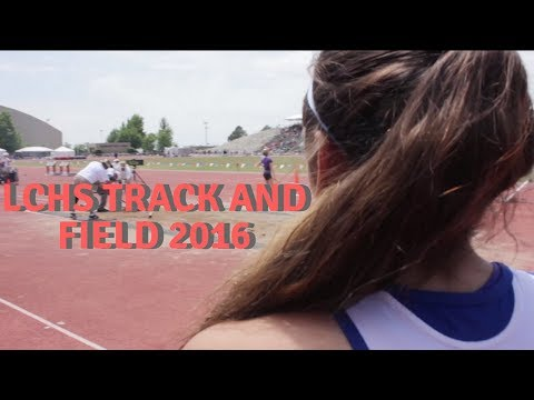 Las Cruces High School Track And Field 2016