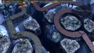 Defense Grid: The Awakening (Bargain Bin Game Review)