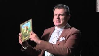 Какова атеистическая точка зрения на христианскую точку зрения?