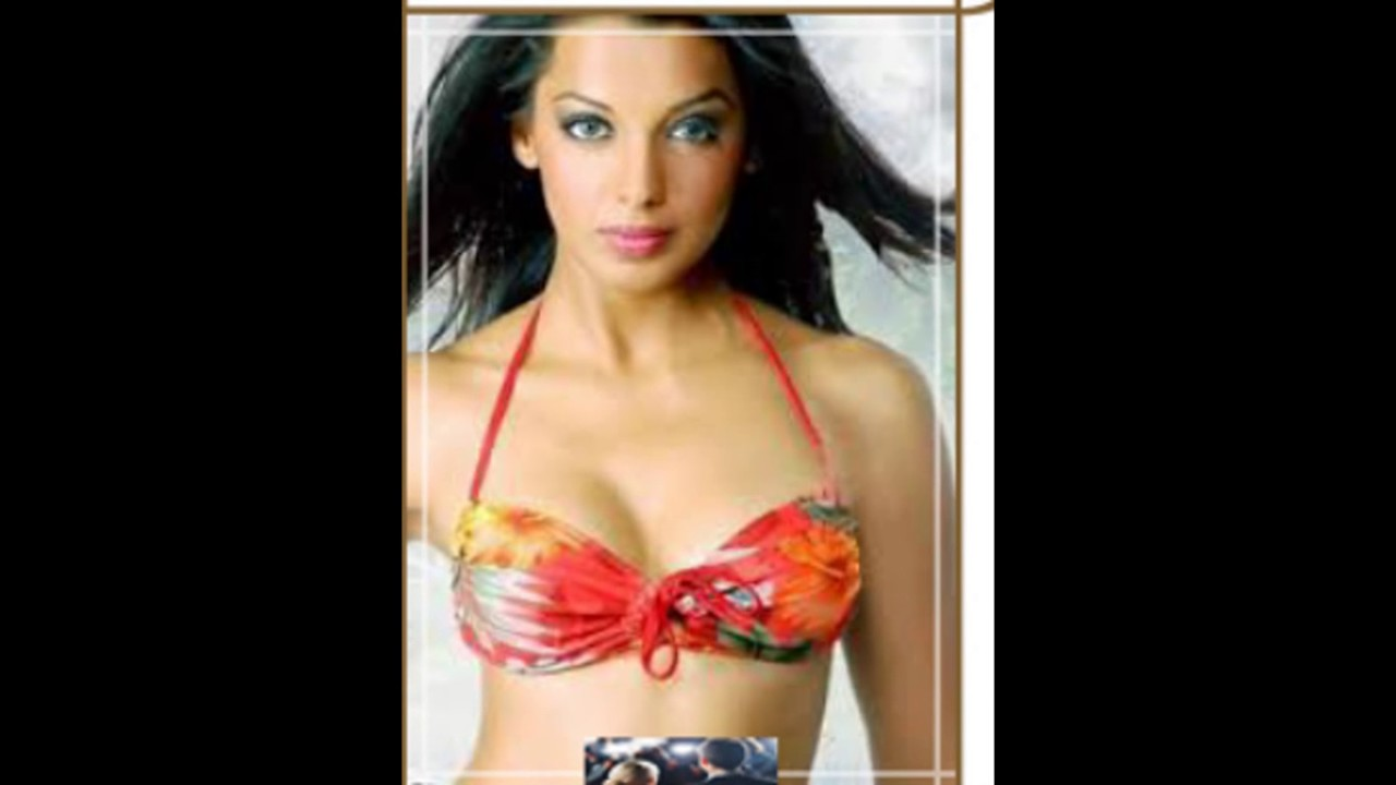 Hot Swimsuit Seema Biswas  nudes (19 photo), 2019, lingerie