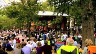 Lowertown Guitar Festival – 2014 Highlights