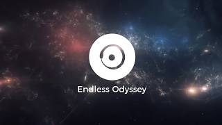 Endless Odyssey - Teaser