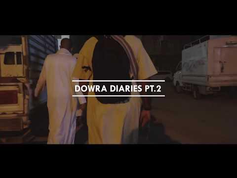 Dowra Diaries Pt 2