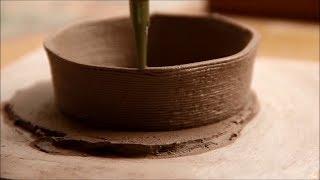 3D Paste Printing Workshop