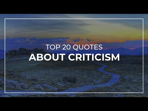 top-20-quotes-about-criticism-|-daily-quotes-|-quotes-for-facebook-|-quotes-for-photos