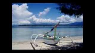 lombok i love you