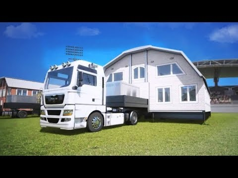 die-10-luxuriösesten-wohnmobile-der-welt
