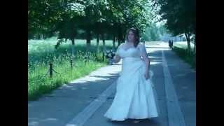 Невеста в яхроме!!!