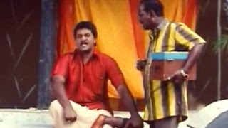 Pedababu Movie    Sunil  Back To Back Comedy Scenes Part - 03    Jagapati Babu,Kalyani