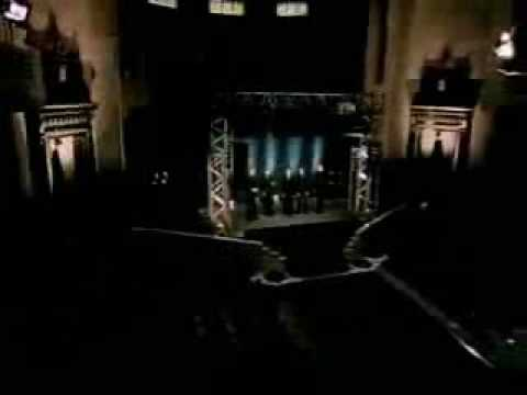 westlife - if your heart not in it