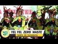 Yel Yel Zero Waste | SMP NEGERI 28 SURABAYA