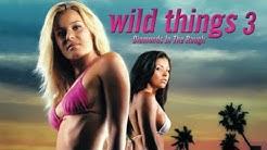 Wild Things: Diamonds in the Rough in Hindi