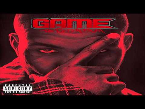 The Game Ft. Drake - Good Girls Go Bad (HD)