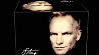 Sting Send Your Love - Best Version- Original