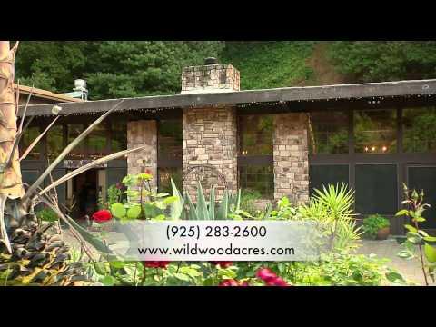 Wildwood Acres