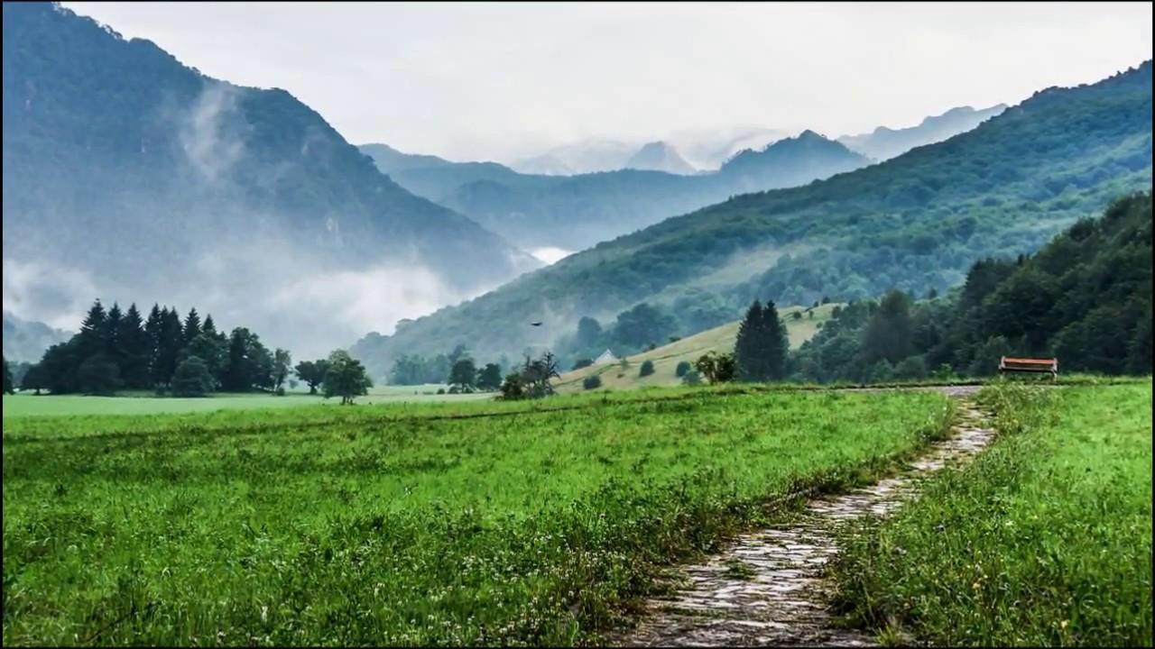 caminante no hay camino nicho hinojosa