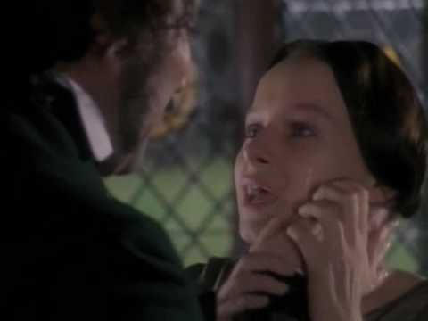 Jane Eyre (1997)_ Ending